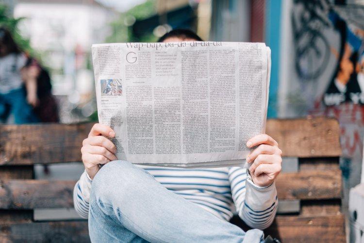 Чому PR-контент не приносить результату? 8 порад як просувати статтю