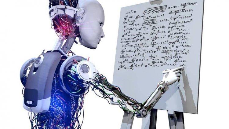 В Абу-Дабі відкриють перший в світі університет штучного інтелекту