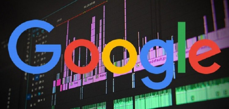 Пошук Google віддає перевагу великим компаніям і веде чорні списки запитів: головне з розслідування WSJ