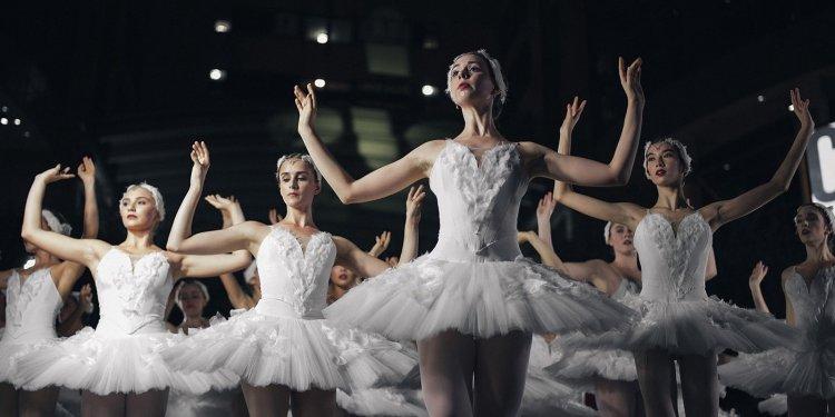 «Ballerina» может стать новым языком программирования интеграции