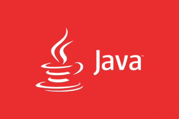 JavaScript против Java: различия, сходства и история создания