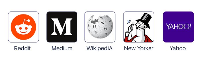 Node.js проти Java: чому, як і чи варто їх порівнювати