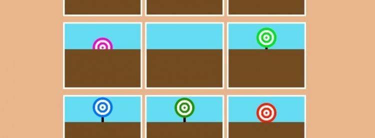 8 игр для изучения CSS в увлекательной форме