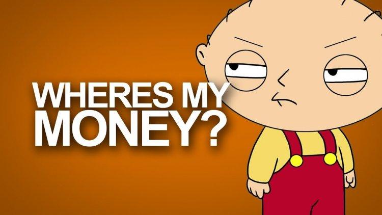 «IT-компания требовала вернуть часть денег при увольнении, я отказалась». Личный опыт