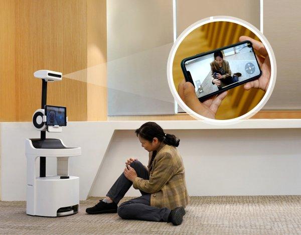 Майбутнє за AgeTech: огляд інновацій