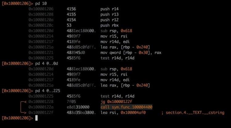 Утиліти для сканування Linux серверів на уразливості