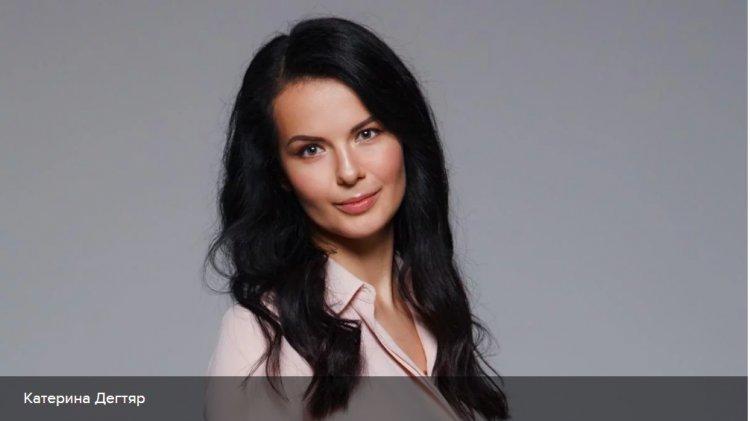 Експерт: крутизна українських стартапів продовжує зростати