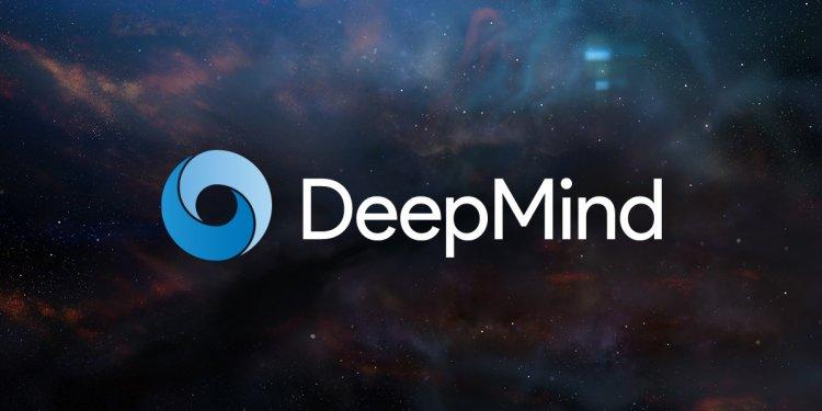 Створити штучний інтелект, який не поступається людині: розробки компанії DeepMind. Частина 2Створити штучний інтелект, який не поступається людині: розробки компанії DeepMind. Частина 2