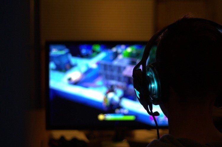 Next level: як інвестувати в кіберспорт