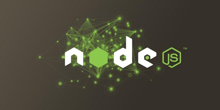 Почему Node Js: особенности и преимущества