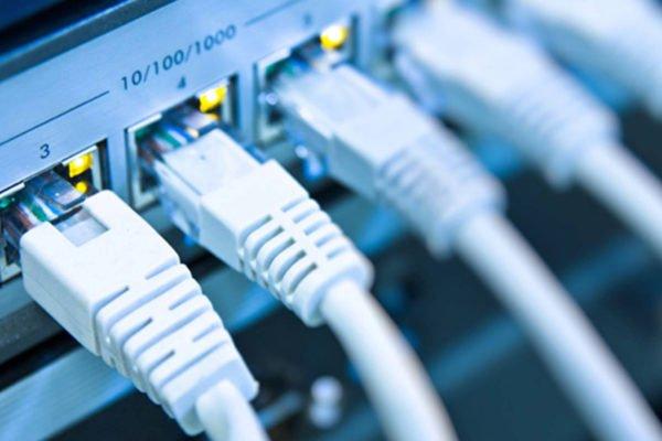 Штрафы за спам и гарантированное право на интернет: новый проект закона «о связи»