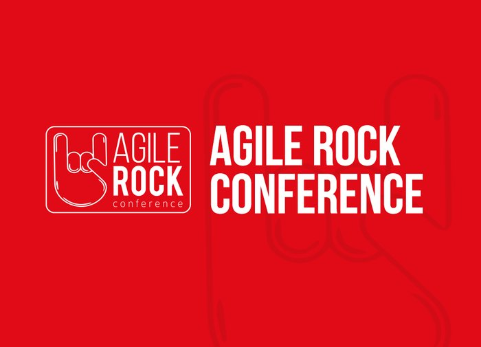 Agile Rock Conference + Agile Coach Camp