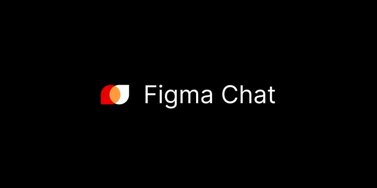 Плагины Figma, которые заменят сторонние приложения: часть вторая