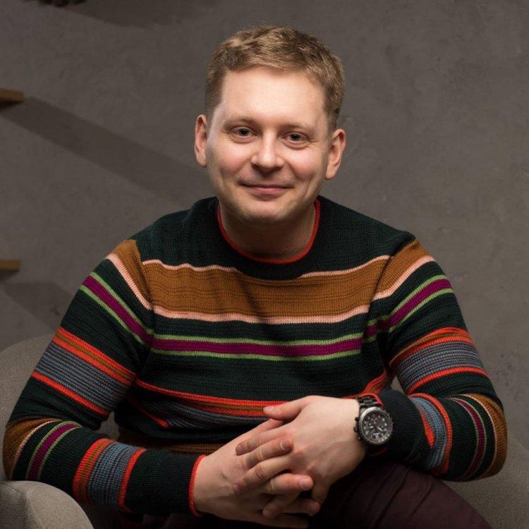 Разработчик из SoftServe учит бесплатно программировать людей с инвалидностью: его история