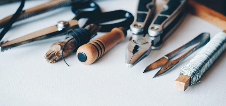 инструменты влияния