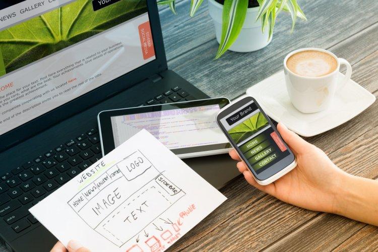 Как продвигать мобильное приложение в 2019 году: 4 практических способа + полезные инструменты
