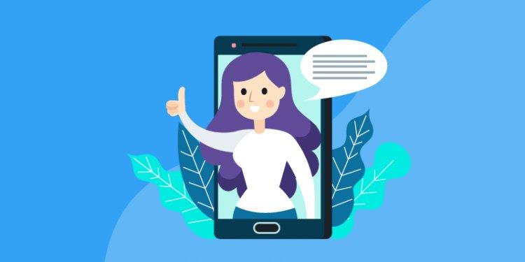 Netpeak отвечает на самые популярные вопросы предпринимателей об онлайн-рекламе и SEO