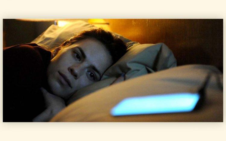 """""""Чорне дзеркало"""" вже тут. 5 технологій з серіалу, які реально існують"""