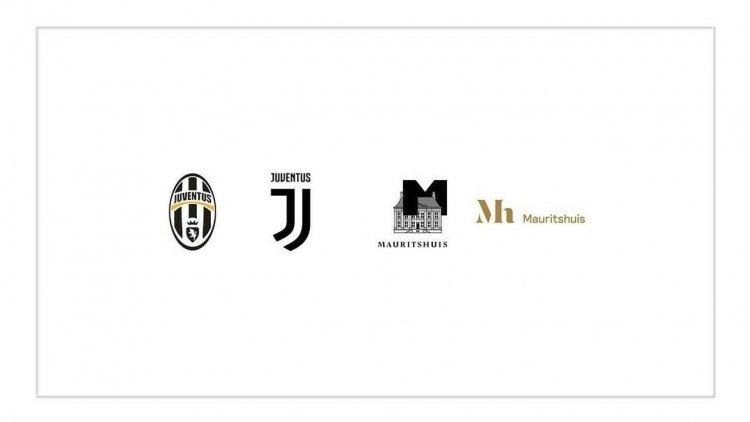 Что-то модно, а что-то вечно: тренды логотипов