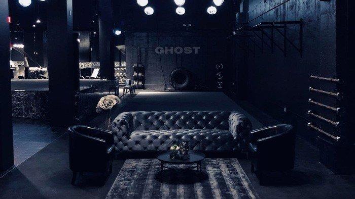 Тренажерний зал і технології: віртуальна реальність, шоу та персоналізація