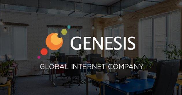 Genesis став партнером олімпіади з програмування ICPC