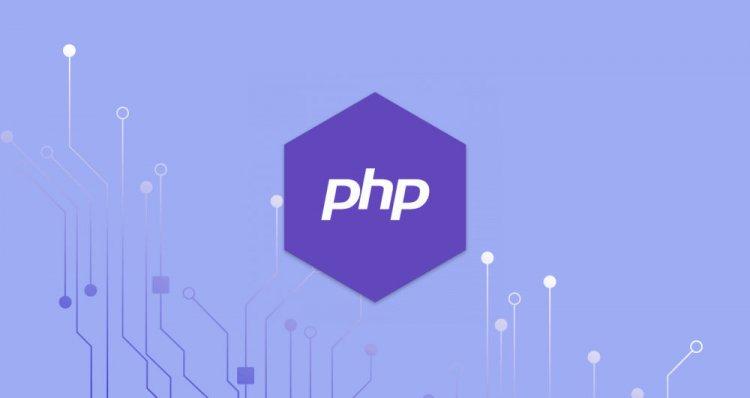 Що там у PHP: поточний стан мови і майбутні зміни
