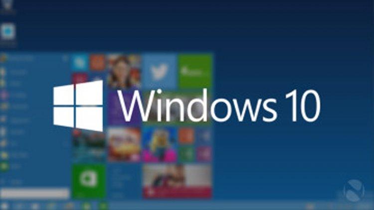 Не верь письмам. Как под видом обновления для Windows 10 распространяется вирус-вымогатель