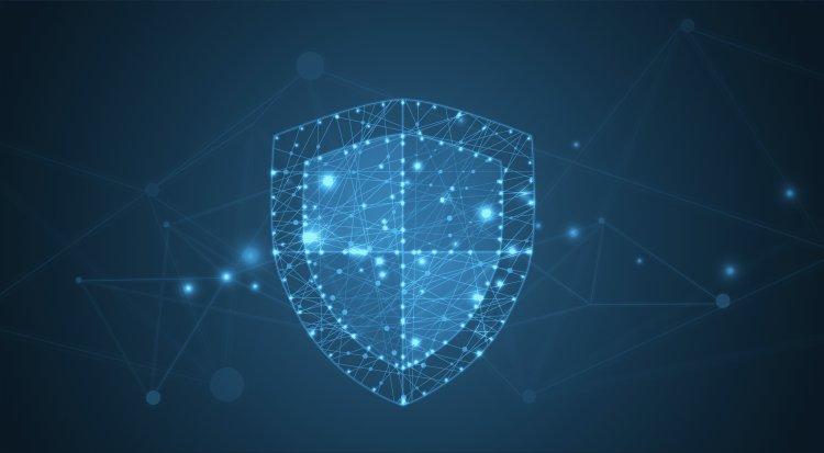 5 шагов для повышения кибербезопасности малого бизнеса