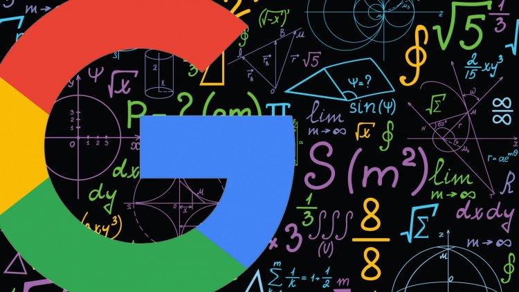 Google вносит самые серьезные изменения в работу своего поисковика за последние пять лет.