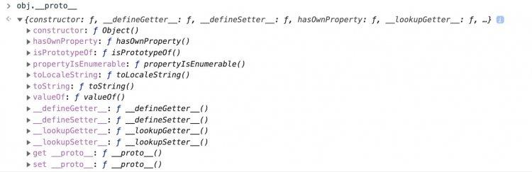 Три крутих фішки в JavaScript