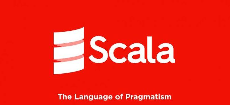 9 причин изучить Scala и функциональное программирование