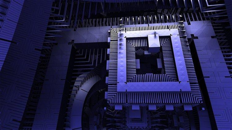 Квантовые компьютеры: превосходство и отличие от современных ПК