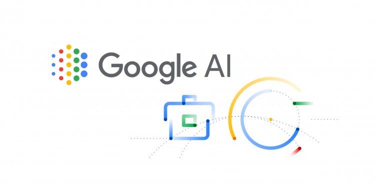 10 інструментів штучного інтелекту Google, доступних кожному