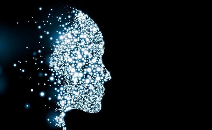 Как Facebook, Apple, Microsoft, Google и Amazon инвестируют в AI
