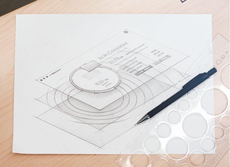 Дмитрий Новиков, дизайнер Macpaw: «Дизайн должен противостоять времени»