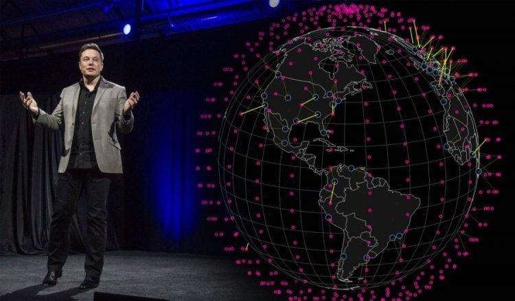 """Прогноз на 2020-2030. Семь инноваций, которые мы сами сможем испытать """"на своей шкуре"""""""