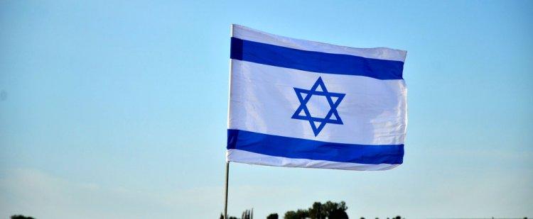 Украина versus Израиль - два разных мира IT. История переезда киевлянина Романа Гольда