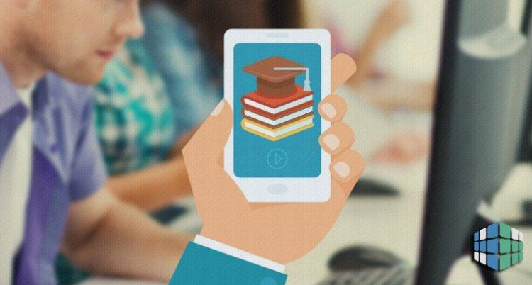 10 бизнес-курсов, которые можно пройти онлайн бесплатно