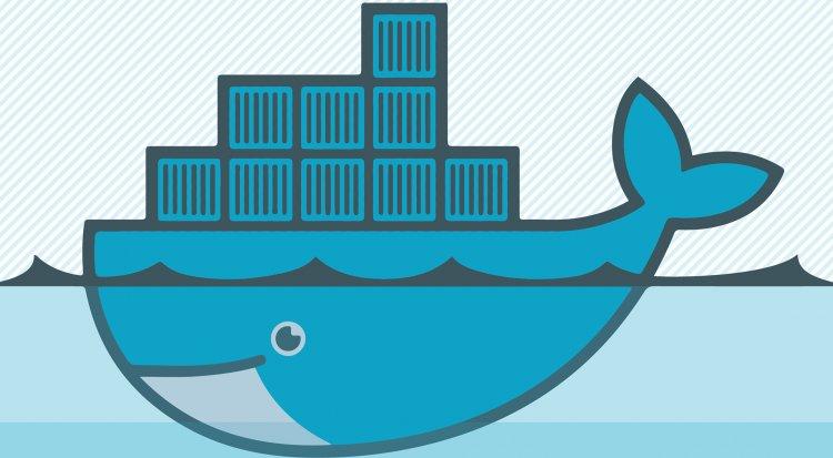 Как запускать Docker контейнеры через сервис AWS Elastic Container