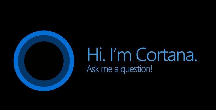 Відмова від конкуренції з Amazon, інтеграція з Alexa і контекстний AI: історія переосмислення голосового помічника Cortana