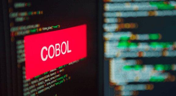 У США через коронавірус збільшився попит на програмістів, які знають мову Cobol. Чому?