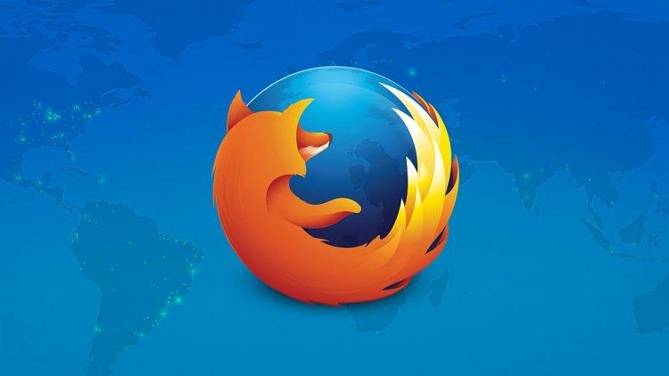 Вийшов Firefox 74. Що нового?Вийшов Firefox 74. Що нового?