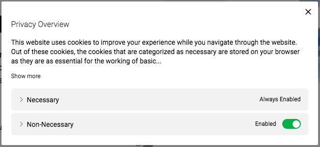 Что такое файлы cookie и какие риски с ними связаны