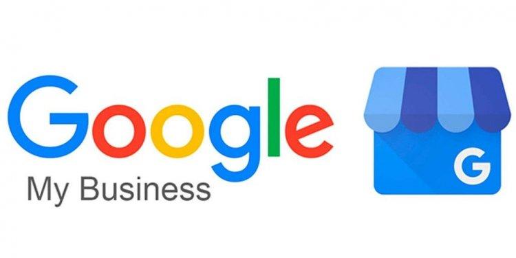 Большое руководство по работе с Google My Business для крупных сетей