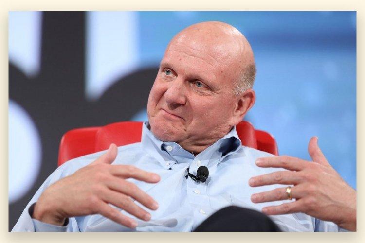 Прёт — не прёт: самые везучие и неудачливые миллиардеры года по версии Forbes