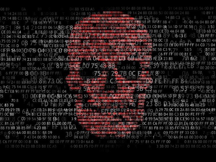 Украина - полигон, на котором хакеры испытывают свои методы, - исследователь ESET