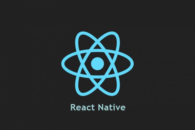 преимущества React Native