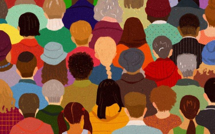 Як не зійти з розуму в крос-культурній взаємодії. 5 головних питань