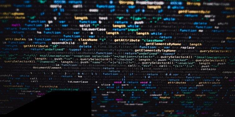 Руководство по хешированию паролей: как сохранить вашу базу данных в безопасности