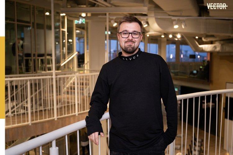 Под капотом «единорога». Как работает украинский стартап Grammarly с 20 млн пользователей в день